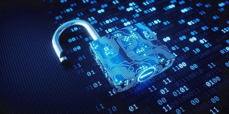 Cyber Security strategies for the New Year?
