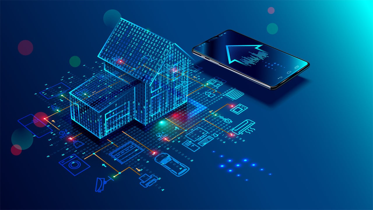 The Vulnerabilities of a SMART Home