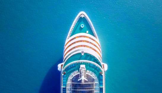 Maritime Incident Report: September 2020