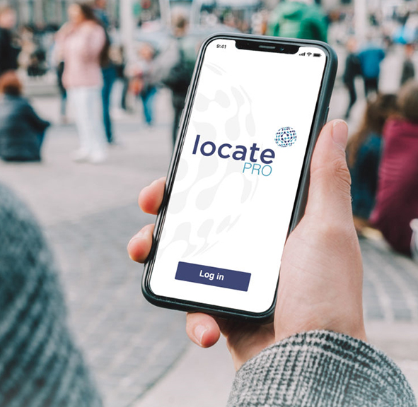 Introducing the Improved Locate Global