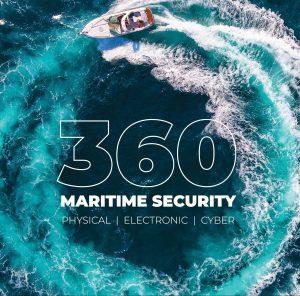 360-Maritime-Security-Priavo-Security