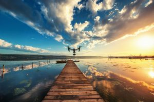 Drone-Technology-Security-Implications-Priavo-Security