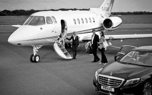 Blog-Travel-Secure-Logistics-29-copy-1024x640