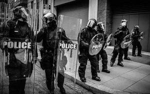 Blog-Resized-Riot-copy