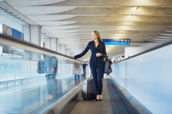 Business-Travel-Top-Tips-Priavo-Security