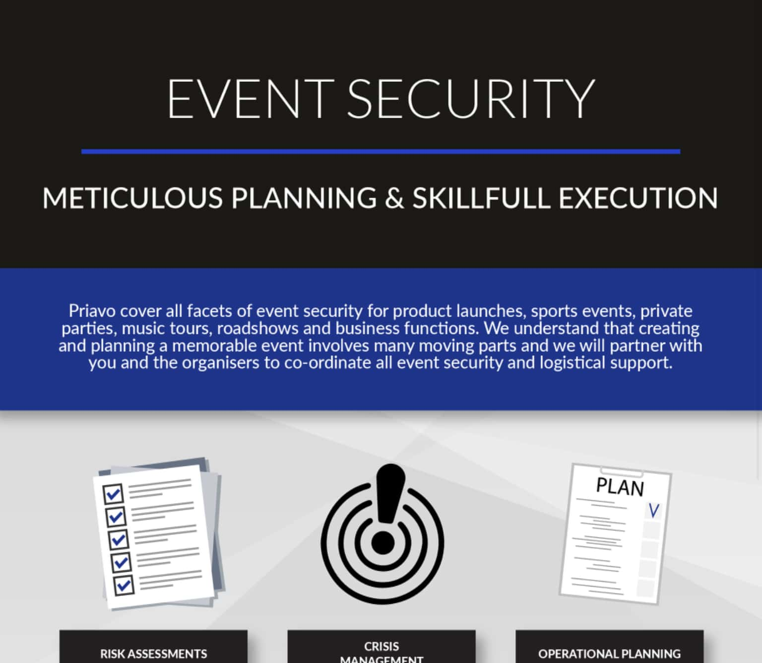 event-security-services