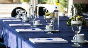 Corporate-Event-Services-Priavo-Security