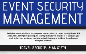 Event-Security-Infographic-for-featured-image