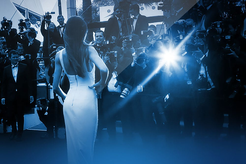 Wedding Event Security And VIP Close Protection: Cannes