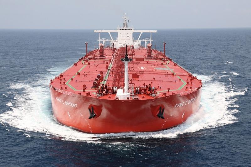 Maritime Incident Report: December 2020