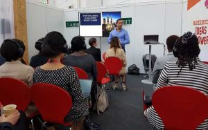 IMEX-event-security