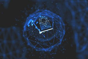 emerging-cyber-threats
