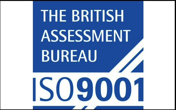 Risk Management Top of the ISO Agenda