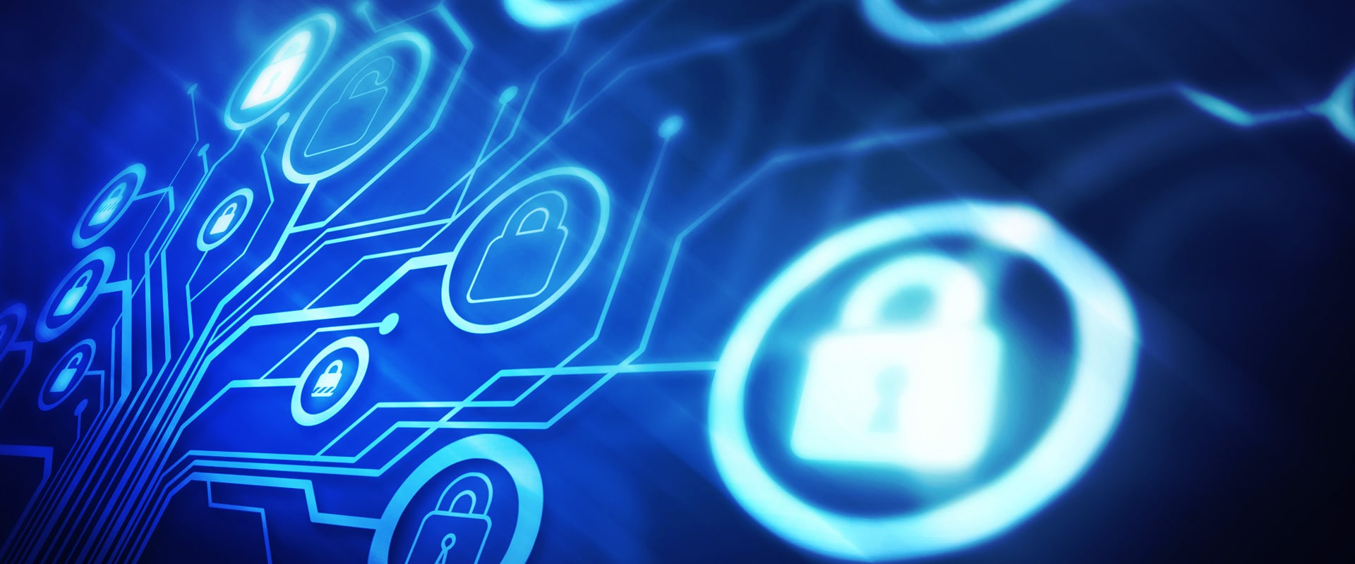 Cyber Security [Services and Certification]