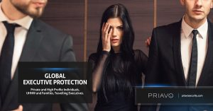Female-Operatives-in-Executive-Protection-Priavo-Security