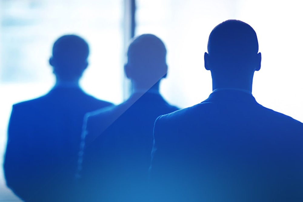 Journey Management And Event Security: LATAM