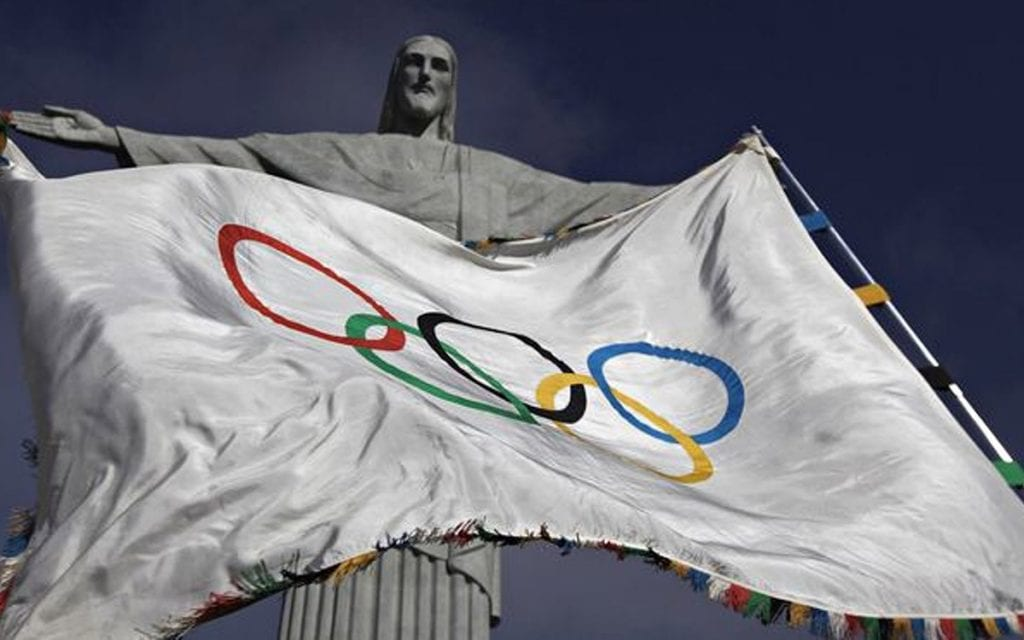 Olympics Security: Overcoming The Hurdles