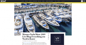 Boat-International-MYS2019-Cyber-Review-360-Maritime-Security