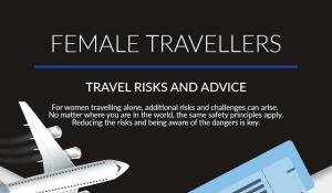 Female-Travel-Risk-Priavo-Security