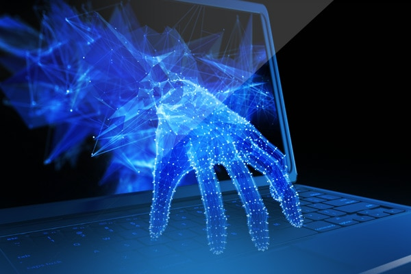 Cyber Crime: The Impact Of Evolving Technology