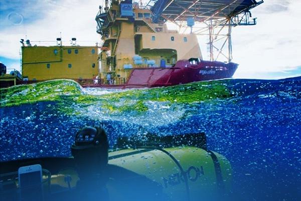 Maritime Security And Medical Response: Maldives