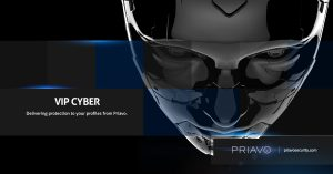 Are-Passwords-The-Future-Priavo-Cyber-Security