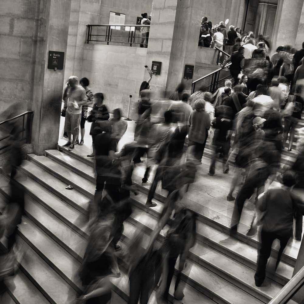 Corporate Intelligence and digital Security Investigators