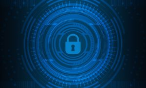 Cyber-Security-Priavo-Security