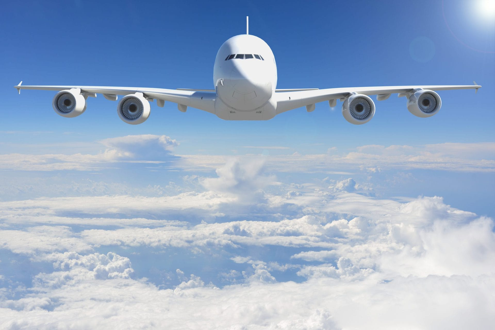 Safeguarding-Employees-within-Business-Travel-Employee-Checklist