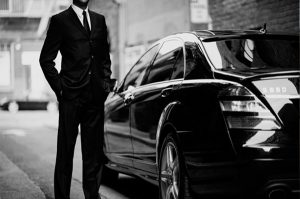 UHNW-Close-Protection-priavo-security