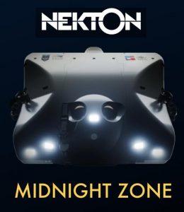 Nekton-Midnight-Zone-Priavo-Security