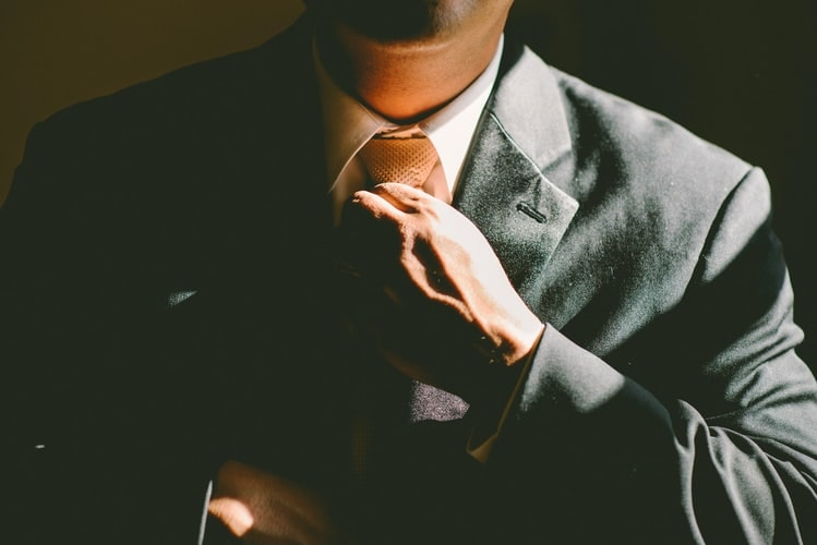 Executive Protection; a Misunderstood Profession?