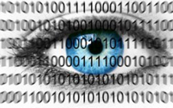 Cybercrime: Evolving Methodology and Prevention