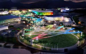 rio-olympics-priavo-security