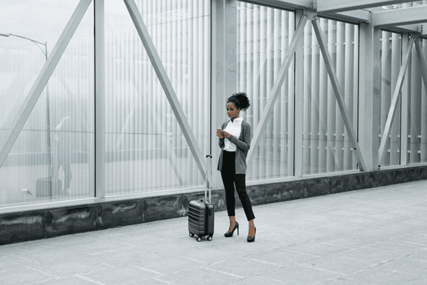 security-tips-for-business-trips-priavo-security
