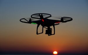 game-of-drones-priavo-security
