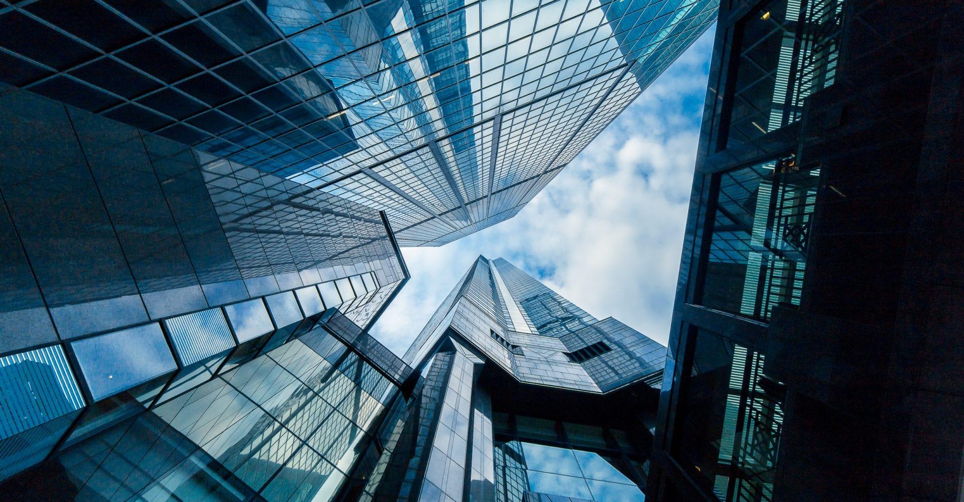 ISJ | Business Continuity Planning