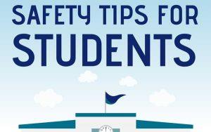 student-safety-snip-web