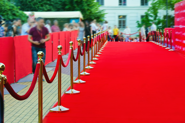 The Red Carpet Attack: The Pitfalls Of Poor Security