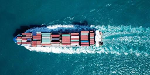 Maritime Incident Report: June 2020