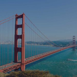 Physical and Technical Security Audit, Remote Monitoring in California