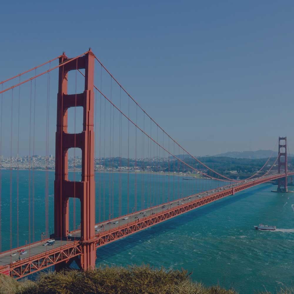 Physical and Technical Security Audit, Remote Monitoring, RST: California, US